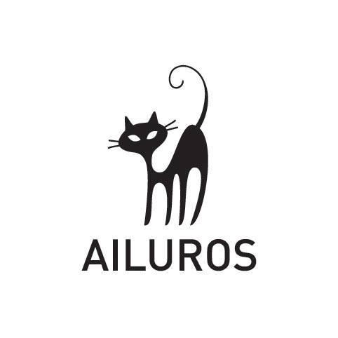 logo ailuros