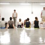 laboratorio teatro contemporaneo castelfranco veneto
