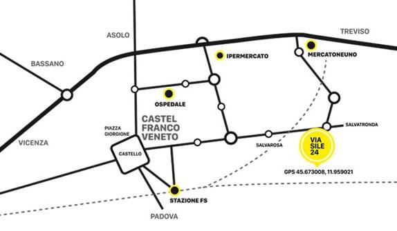 indicazioni-zephiro-castelfranco-veneto