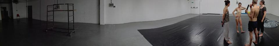 laboratori-teatro-castelfranco-veneto-web