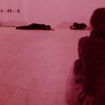 laboratorio teatrale castelfranco rosaspina