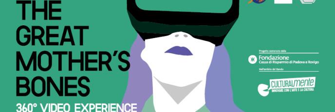 360gradi-3D-video-experience820x428